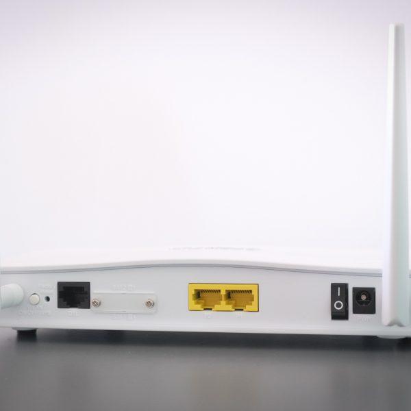 Hotspot Mikrotik Konfigurasi dan Setting