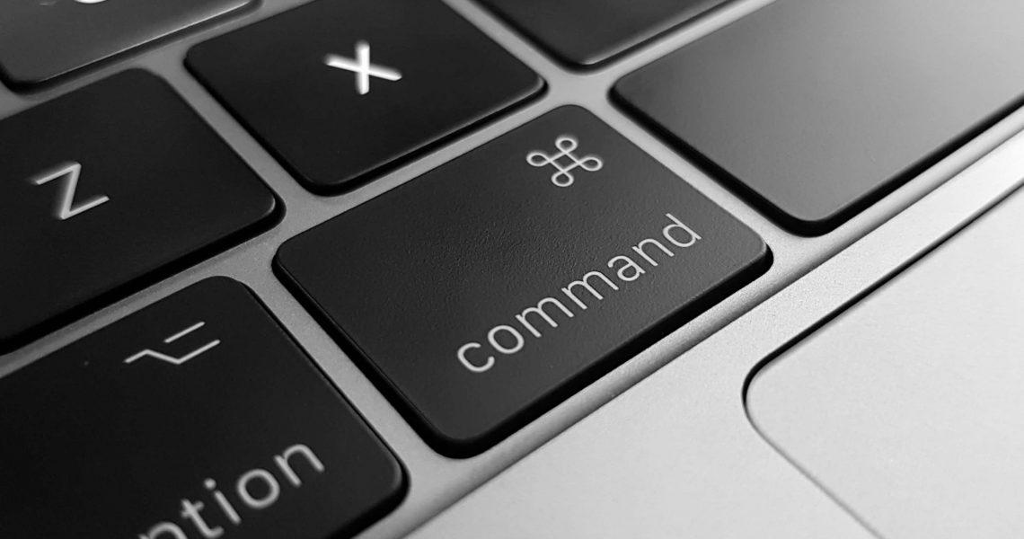 10 Command Network di Linux